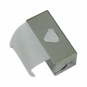 Easy Rips Box Medium kaufen online