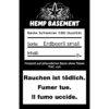 HB-Erdbeerli-CBD-kleine-Blüten-kaufen-online