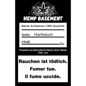 HB-Harlequin-CBD-Blüten-kaufen-online