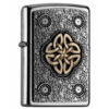 Zippo Feuerzeug Celtic Knot online kaufen schweiz