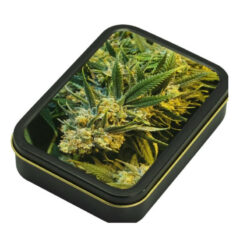 Aufbewahrungsbox Square Box Weed kaufen online