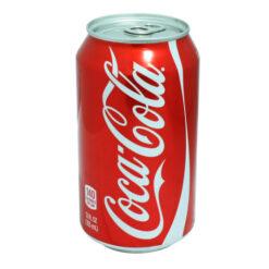Coca Cola Dosen-Versteck kaufen online