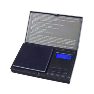 Fuzion Rogue-100 Digitalwaage online kaufen