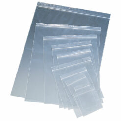 Grip 60 x 80mm transparent kaufen online