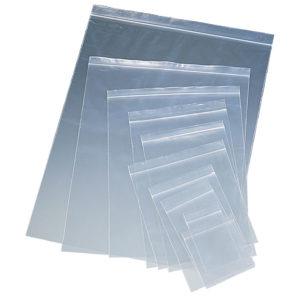 Grip 60 x 80mm transparent kaufen online