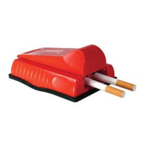 Laramie Double Shooter Zigarettenstopfmaschine kaufen online
