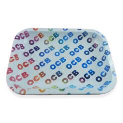 OCB Mini Mischschale mit Deckel Rainbow kaufen online