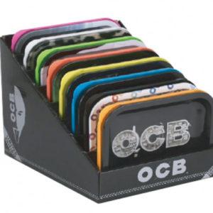 OCB Mini Mischschale mit Deckel kaufen online
