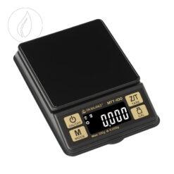On Balance MTT 100 Mini Table Top 100 x 0.005g Digitalwaage kaufen online