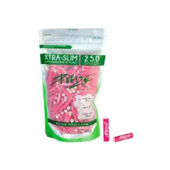 Purize Aktivkohlefilter Xtra Slim 250 Stk. pink kaufen online