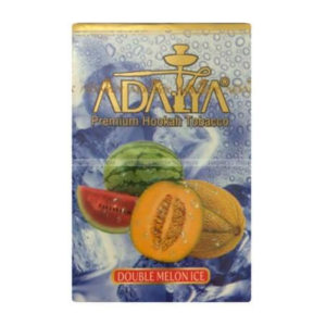 Adalya Double Melon Ice 50g Shisha Tabak kaufen online