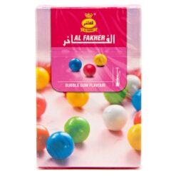 Al Fakher Bubble Gum Shishatabak kaufen online