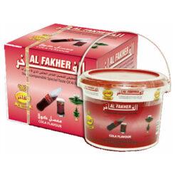 Al Fakher Cola 250g Shisha Tabak kaufen online