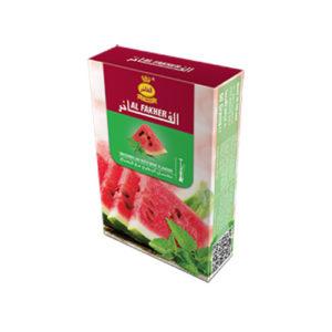 Al Fakher Cola Shishatabak kaufen online
