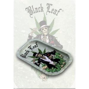 Black Leaf Mischschale Hempmaster kaufen online