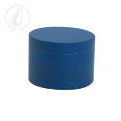 CNC Grinder blau 4-teilig matt kaufen online