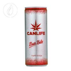 Canlife Kush Kola Drink kaufen online