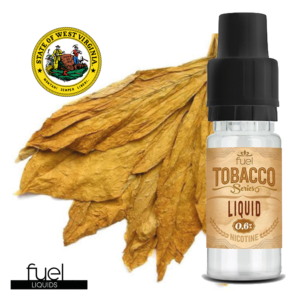 Fuel Virginia Tabak Liquid 50ml kaufen online