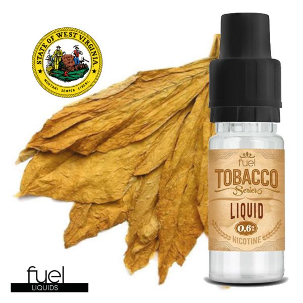 Fuel Virginia Tabak Liquid 50ml kaufen online