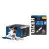 Gizeh Active Filter 6mm 34 Stk kaufen online