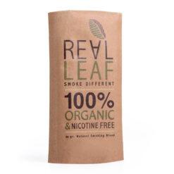 Real Leaf Classic Kräutermischung nikotinfrei kaufen online