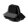 XVAPE Mundstück Aria Vaporizer passend kaufen günstig online Shop Schweiz