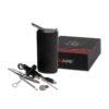 Xvape FOG Vaporizer öl und wax günstig kaufen online Shop Schweiz