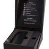 Xvape FOG Vaporizer öl und wax günstig schachtel kaufen online Shop Schweiz