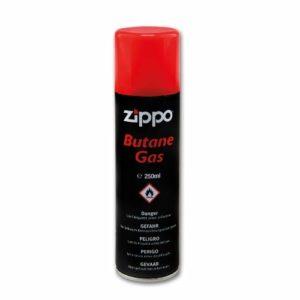 Zippo Premium Butane Gas kaufen online
