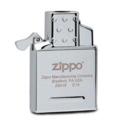 Zippo Single Torch Einsatz kaufen online