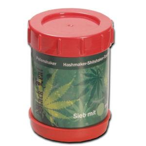 hashmaker Pollenshaker kaufen online 64micron