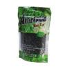 Black Leaf Aktivkohle aus Kokos 20g kaufen online