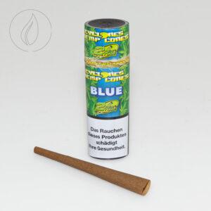 Cyclones Hemp Blue Blunts kaufen online