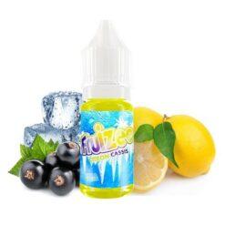 Fruizee Liquid Citron Cassis kaufen online