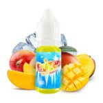 Fruizee Liquid Crazy Mango frisch fruchtig süss kaufen online Shop Schweiz