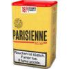 Parisienne Chez Moi MYO Tabak Dose 81g kaufen online