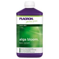 Plagron Alga Bloom Bio Blütendünger kaufen online