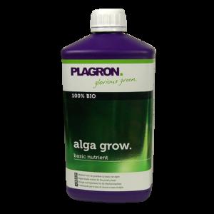 Plagron Alga Grow Bio Wachstumsdünger kaufen online