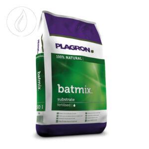 Plagron Batmix Erde Bio kaufen online