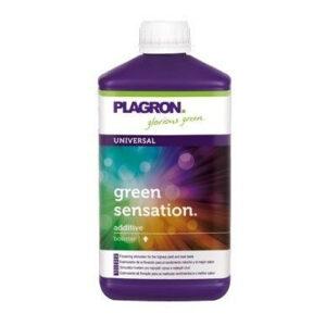 Plagron Green Sensation Düngerzusatz kaufen online