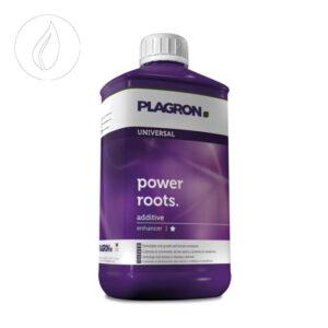 Plagron Power Roots Düngerzusatz kaufen online