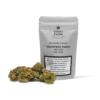 Qualicann Grapefruit Punch CBD THC Hanf Hemp 20% kaufen online shop günstig Schweiz legal