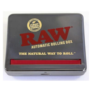 Raw Automatic Rolling Box Joint Drehmaschine kaufen online