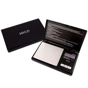 Myco MZ-100 Feinwaage 100g, 0.01g kaufen online