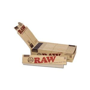 RAW Classic Papers HUGE 12inch kaufen online
