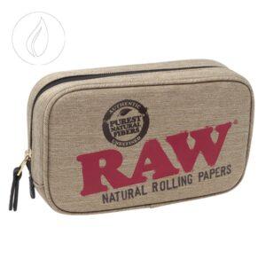 Raw Smokers Pouch Medium Tabaktasche kaufen online