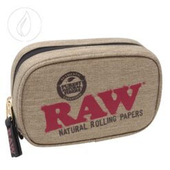 Raw Smokers Pouch Small Tabaktasche kaufen online