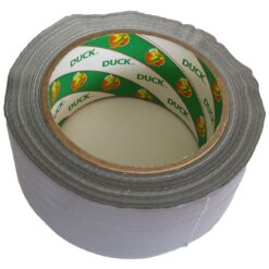 Scapa Duct Tape 50mm x 25m kaufen online