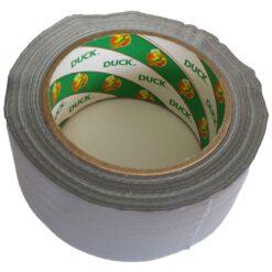 Scapa Duct Tape 50mm x 25m kaufen online