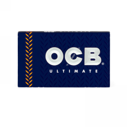 ocb slim ultimate Zigarettenpapier kaufen online